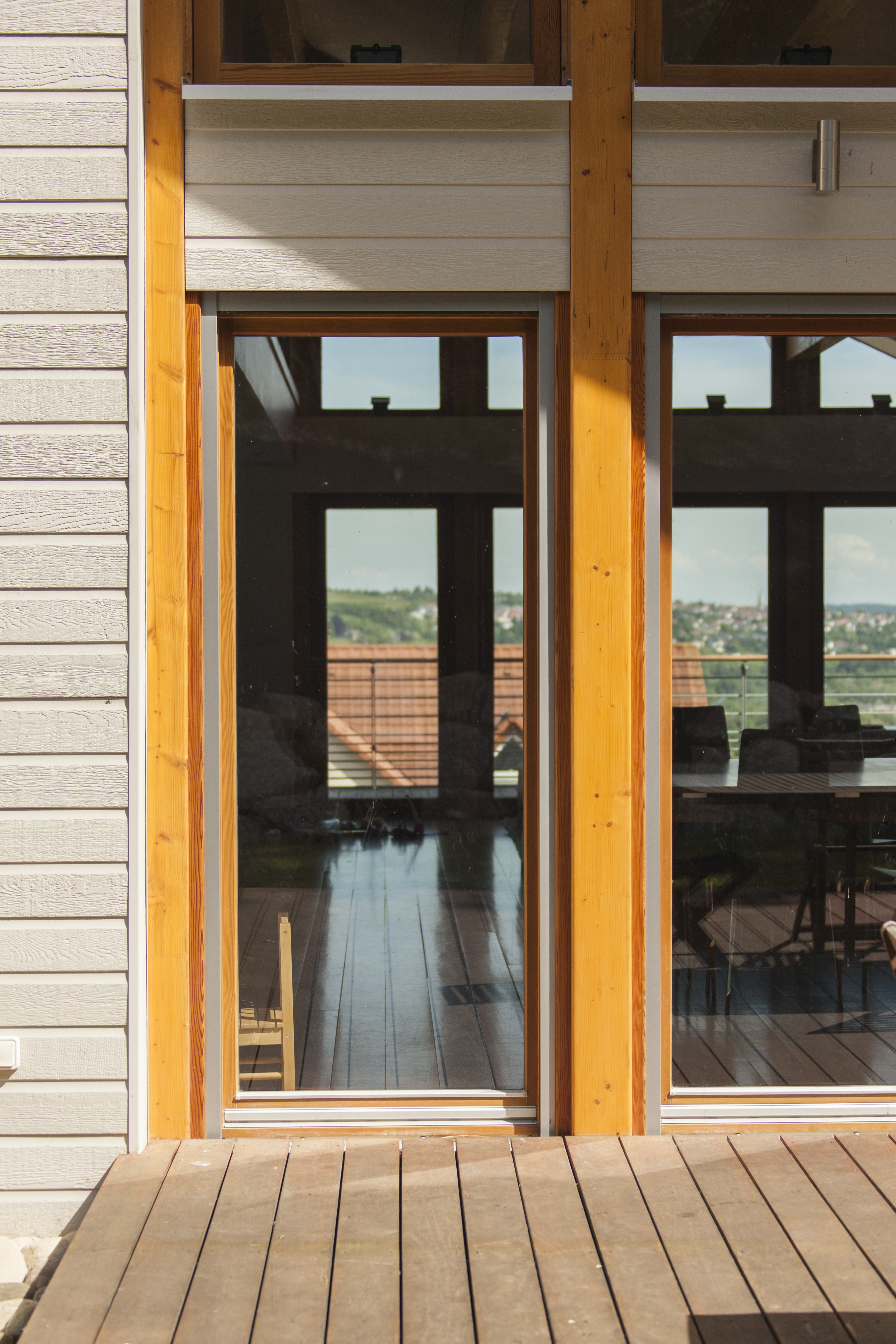 armatures de baies vitr es sur mesure menuiserie b nisterie pfirsch. Black Bedroom Furniture Sets. Home Design Ideas